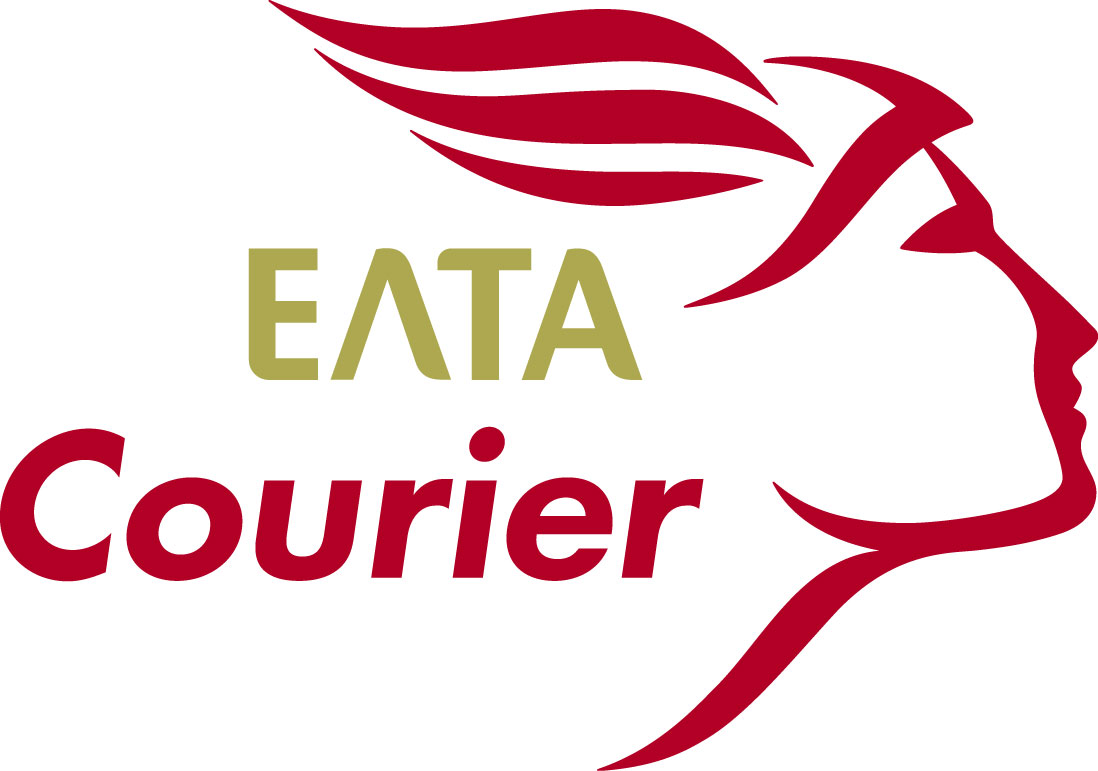 elta courrier